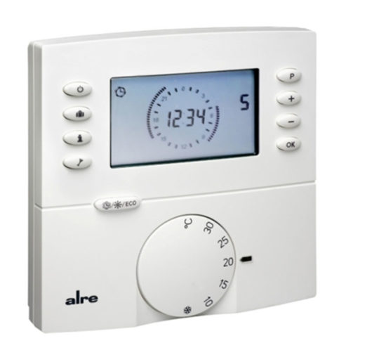 THERMOSTAT ALRE